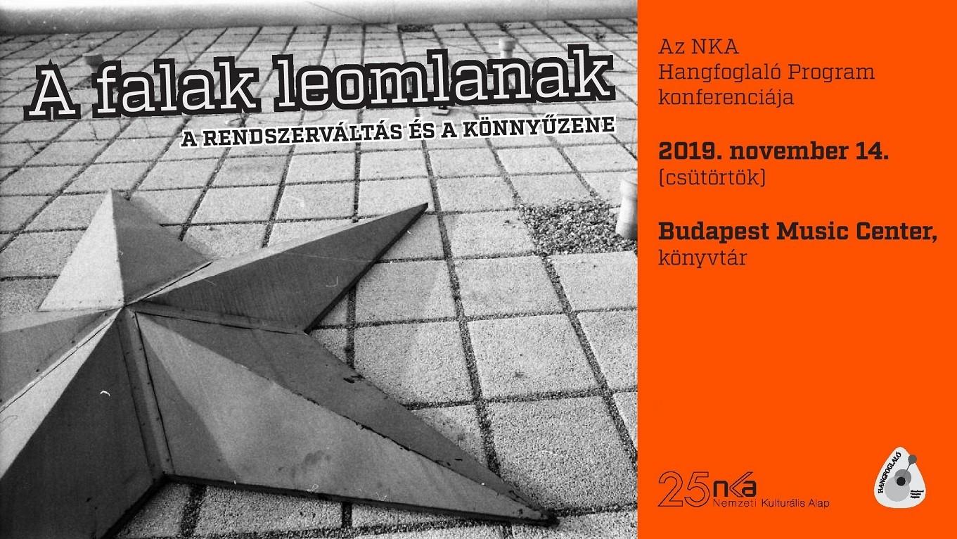 a_falak_leomlanak_fb_flyer_1_-page-001.jpg