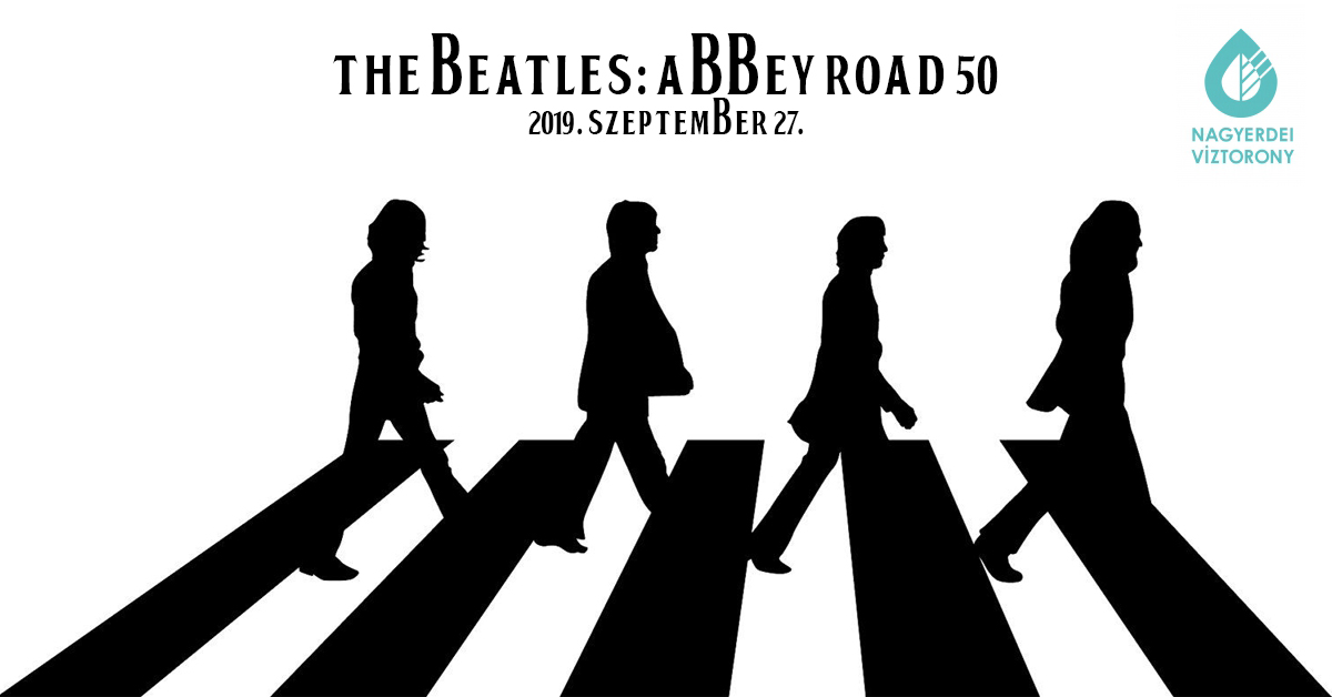 abbeyroad50_fb_event_cover.jpg