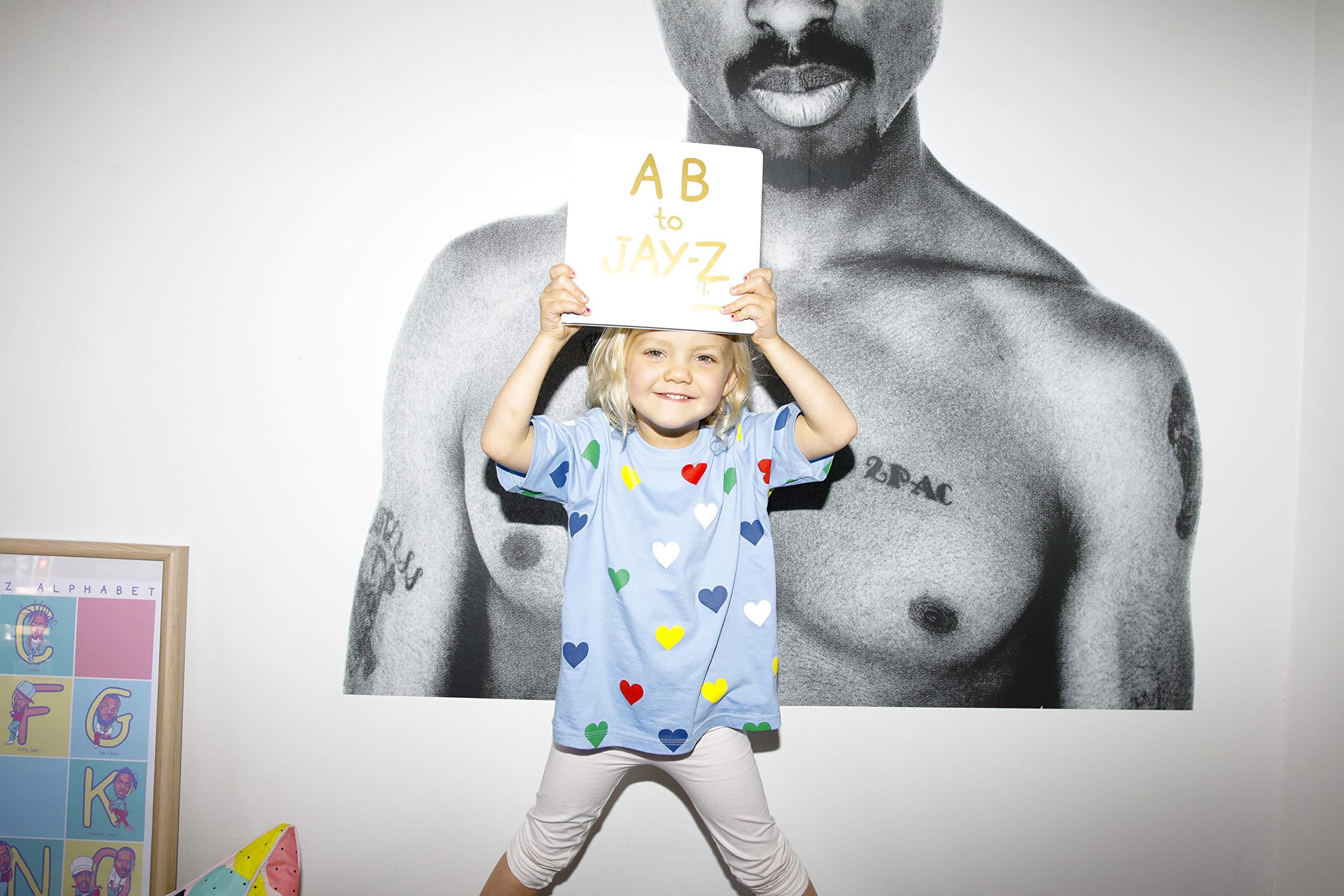 abc_photo.jpg