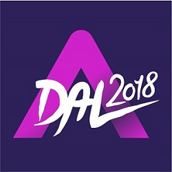 adal2018_logo_250_4.jpg