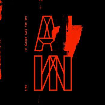aiwa_2_online_cover.jpg