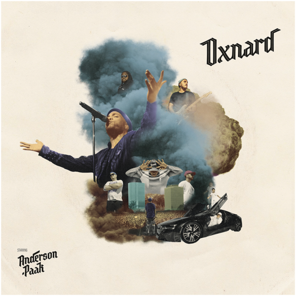 anderson_paak_albumcover.png