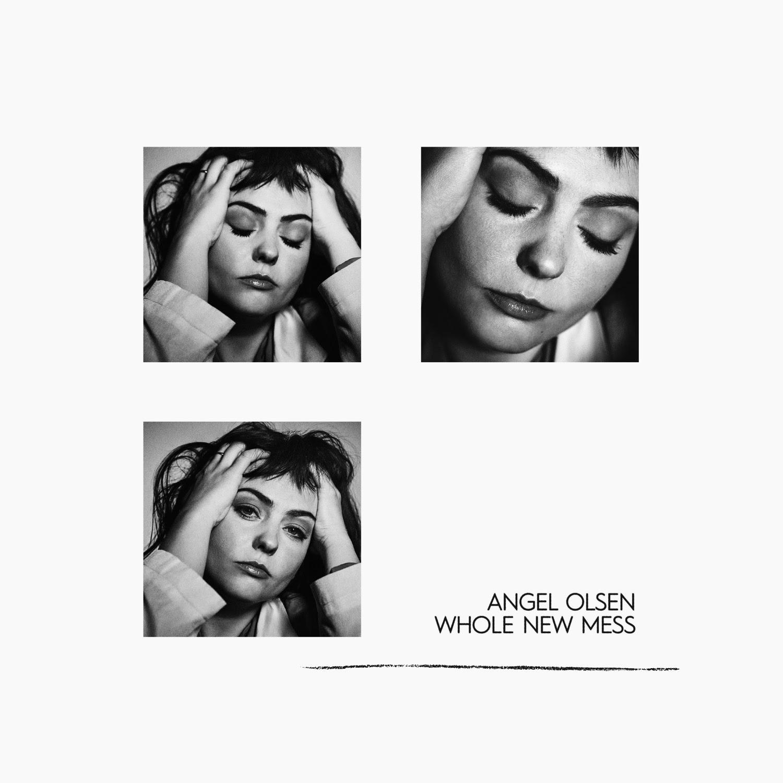 angel_olsen_artwork.jpg