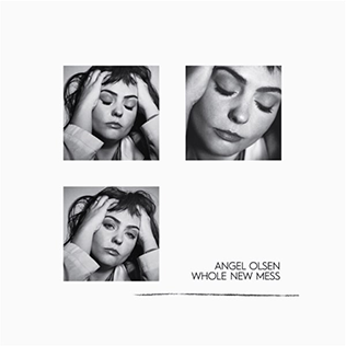 angel_olsen_whole_new_mess_cover.png