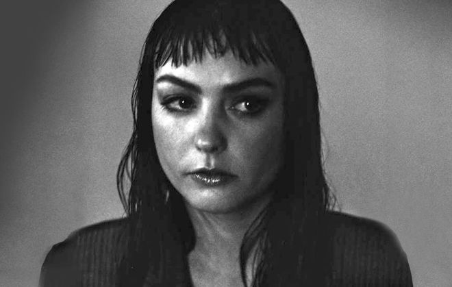 angelolsen_new.jpg