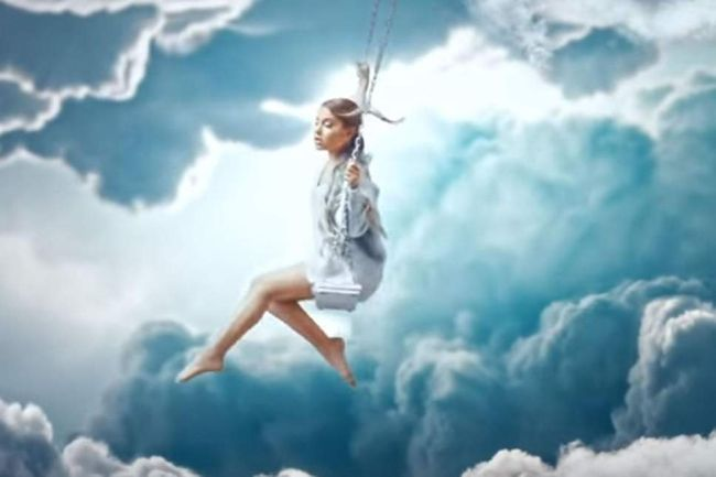 ariana_clouds.jpg