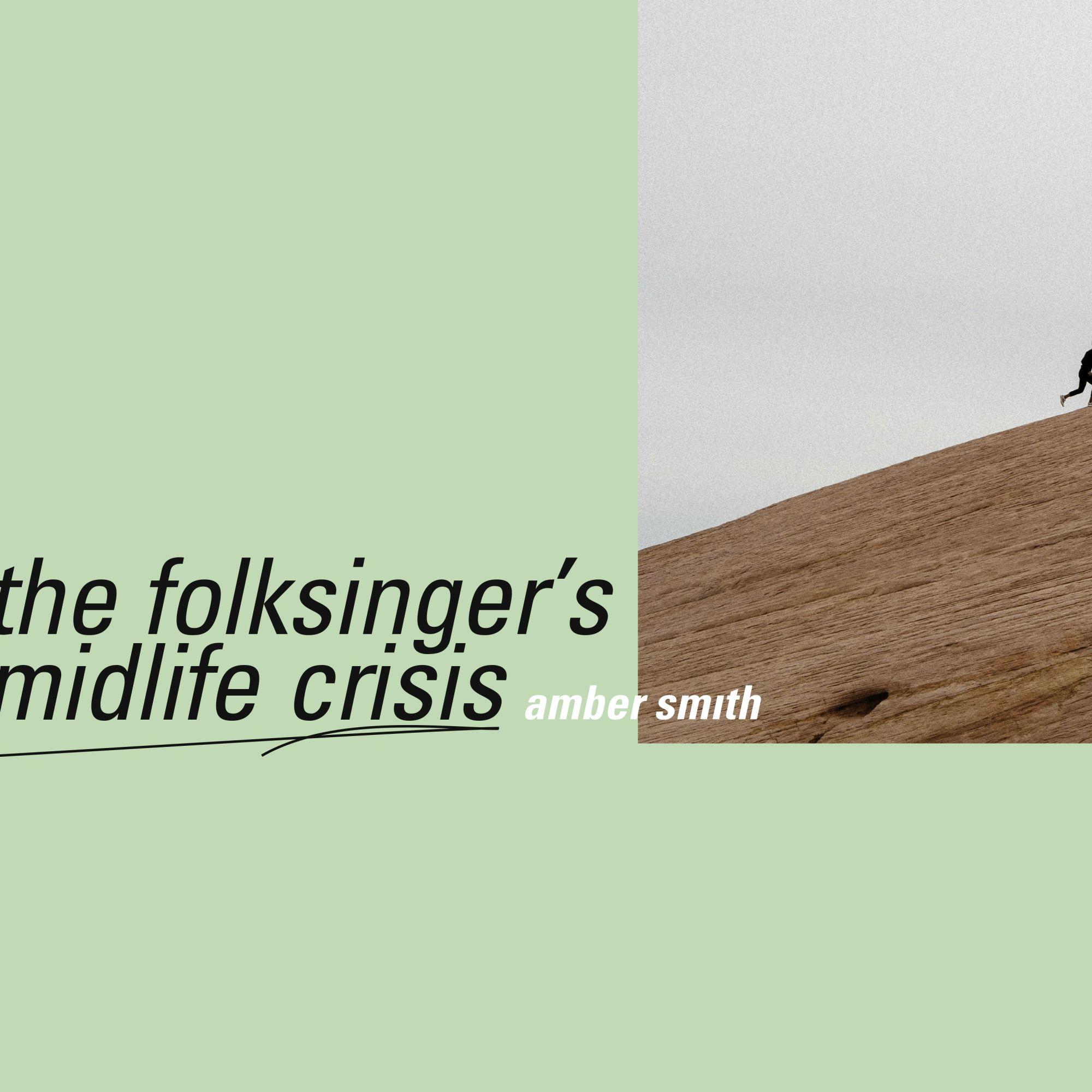 as_folk_s_3000.jpg