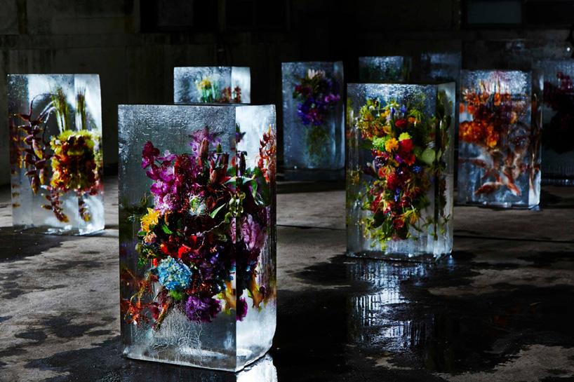 azuma-makoto-iced-flowers-designboom02.jpg