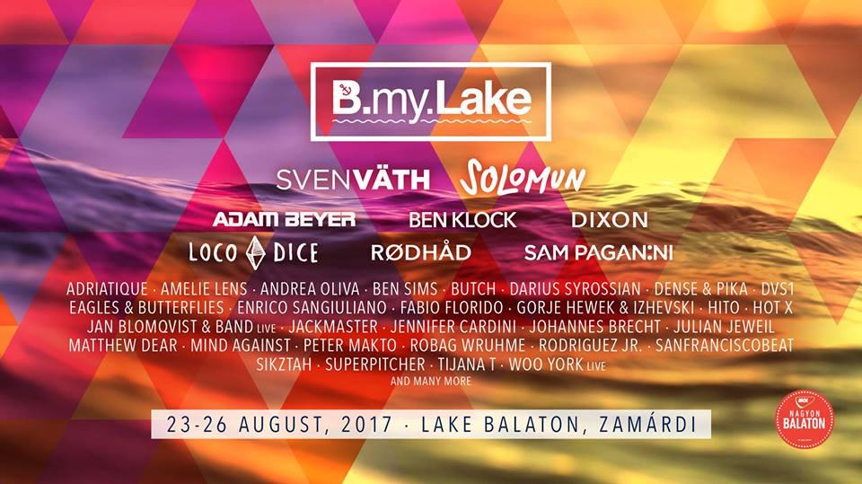 b_my_lake.jpg