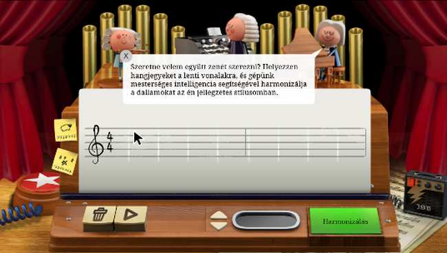 bach3.png