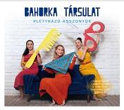 bahorka_borito_1.jpg