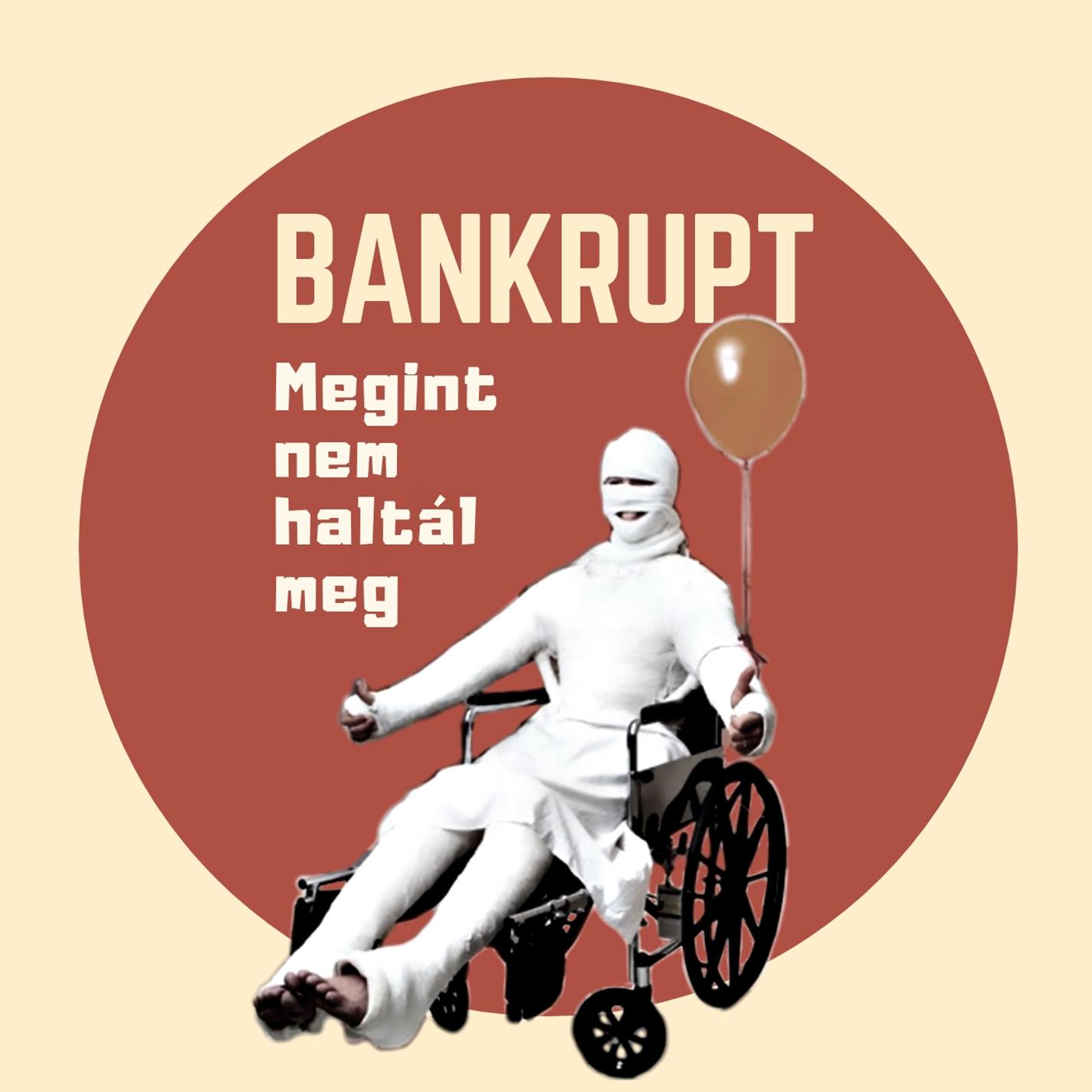 bankrupt_megintnem.jpg