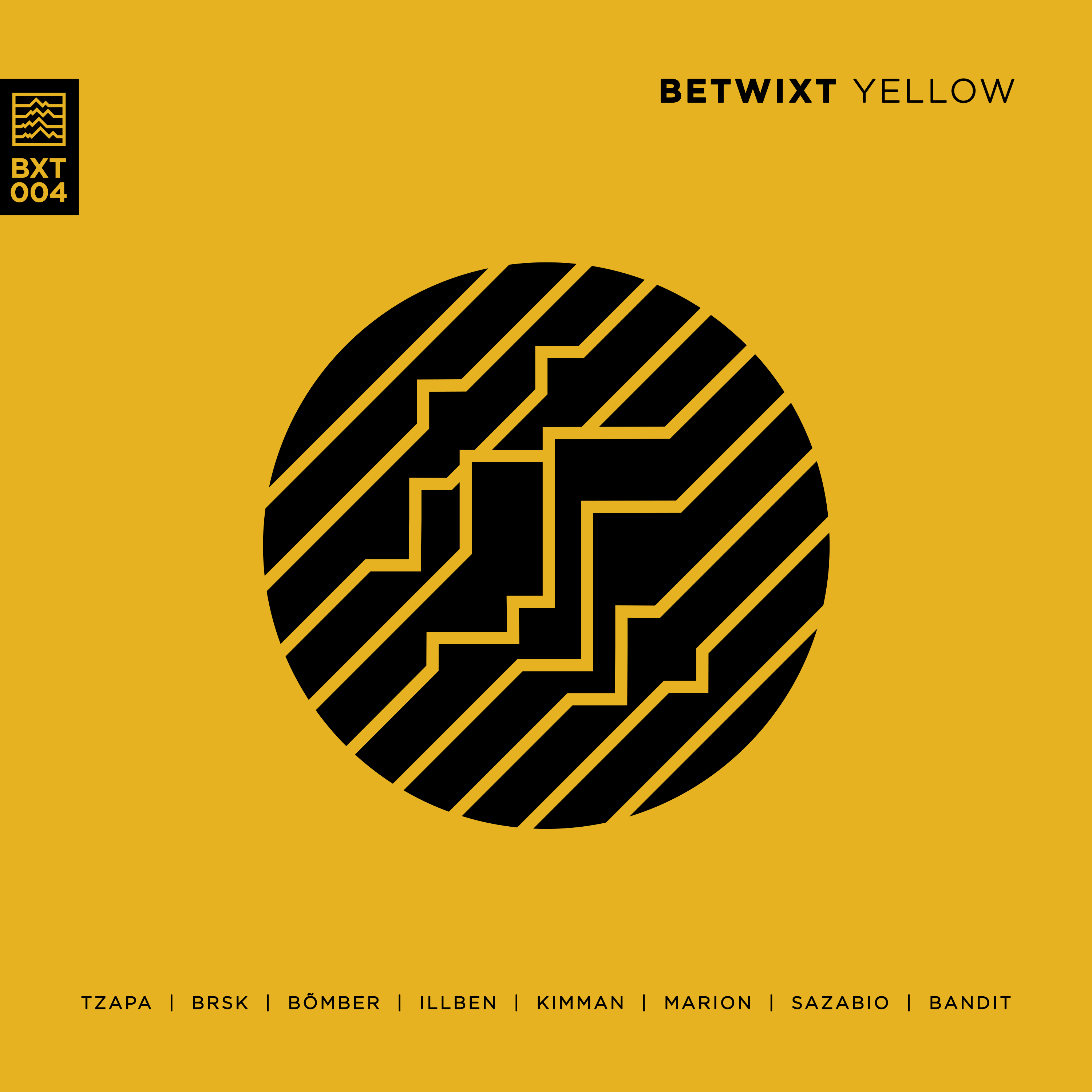 betwixt_yellow_ep.png