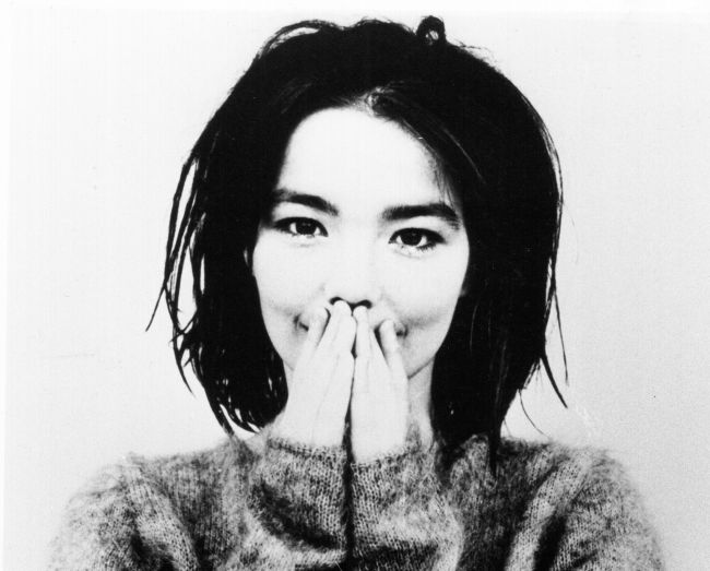 bjork-1993-jean-baptiste-mondino-debut-03b1.jpg