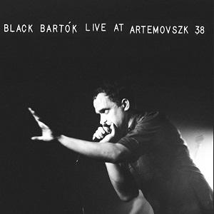 black_bartok_live_vynil300.jpg