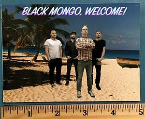 black_mongo_300.jpg