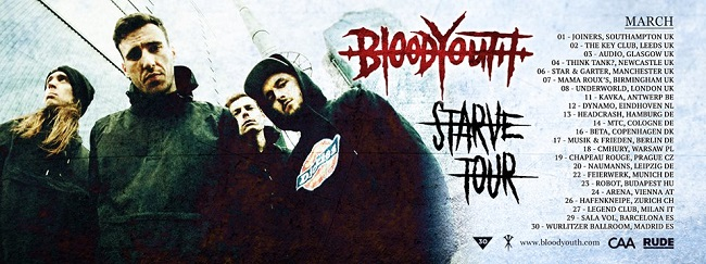 bloodyouth_650.jpg