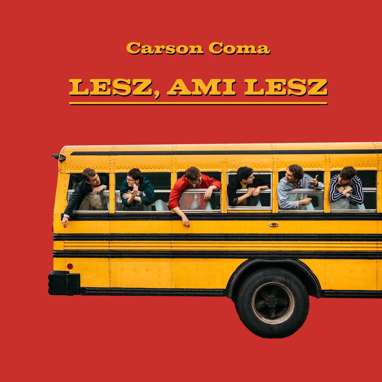 carson_coma_lesz_ami_lesz.jpg