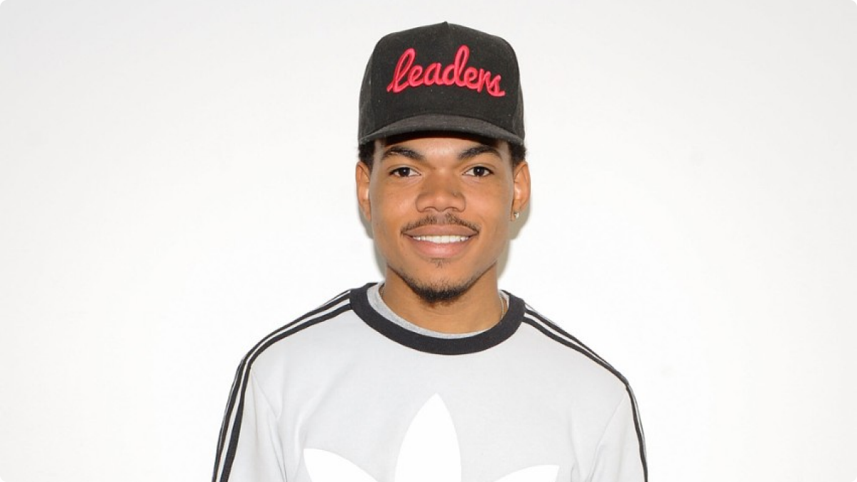 chance-the-rapper.png
