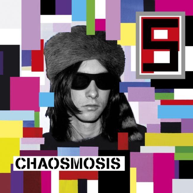 chaosmosis.jpg