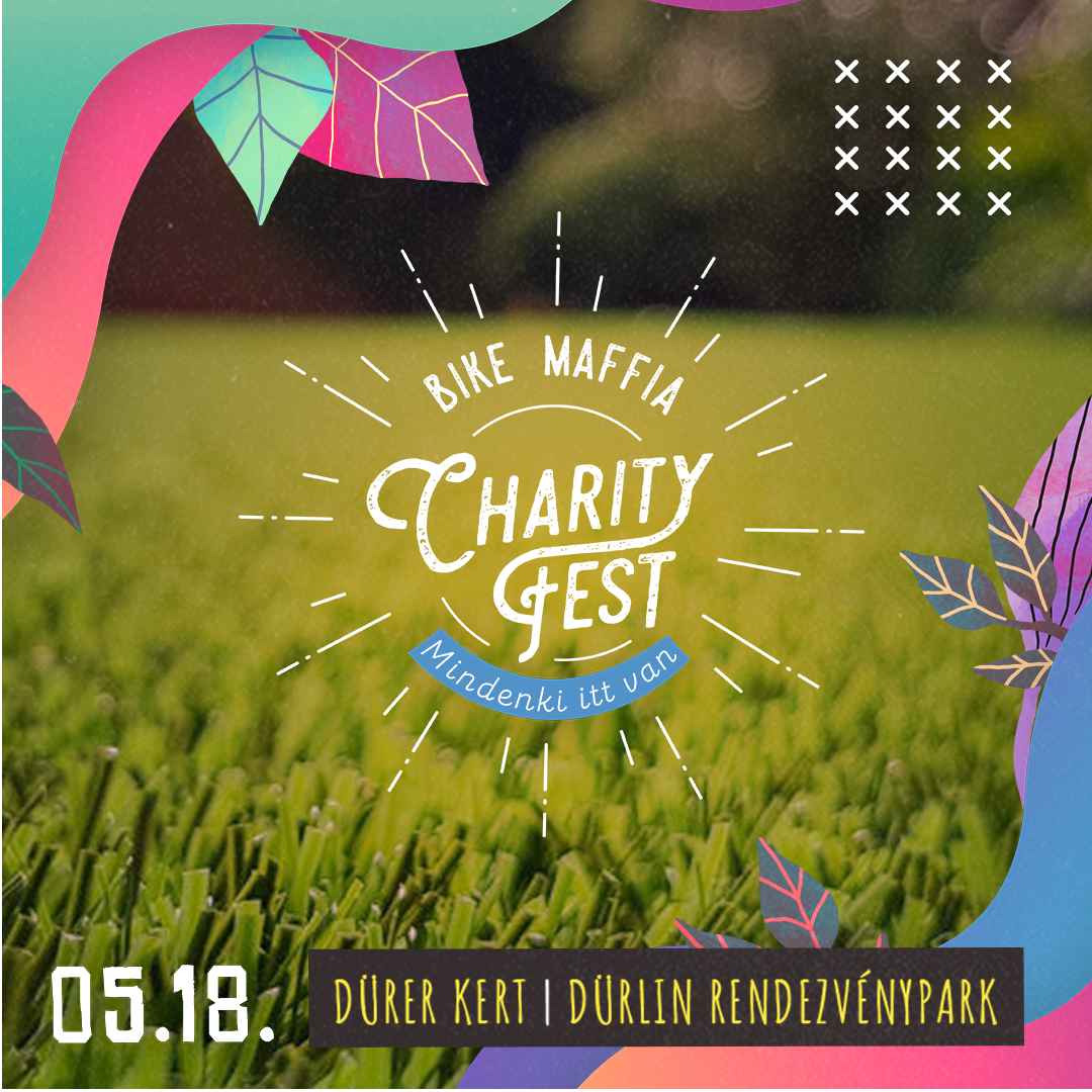 charityfest.png