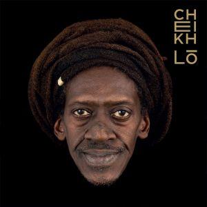cheikhlo-full-1.jpg