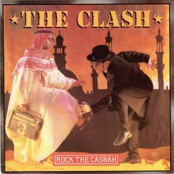 clashcasbah.jpg