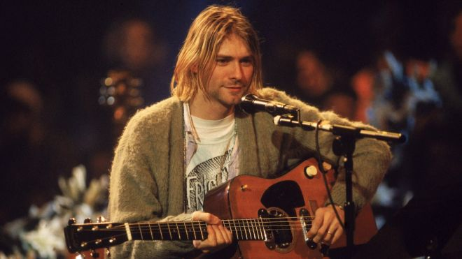cobain_unplugged.jpg