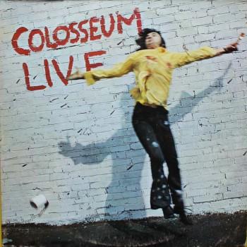 colosseum_115391802.jpg