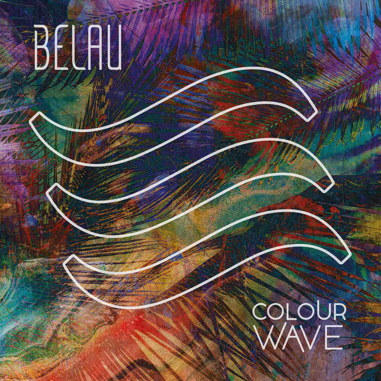 colourwave.jpg