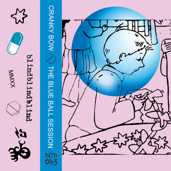 cranky_bow_cover_bandcamp.png