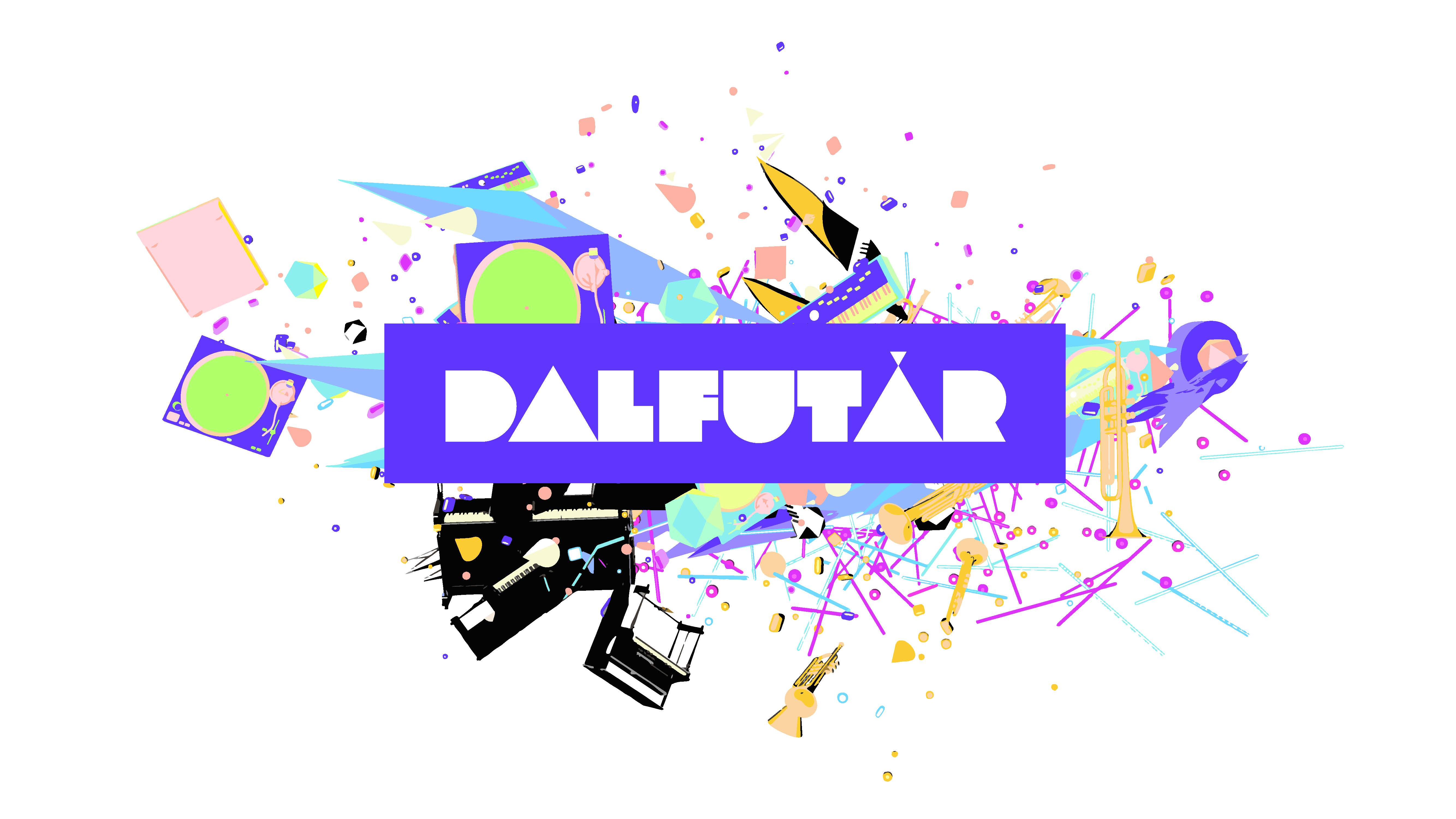 dalfutar_logo_full.jpg