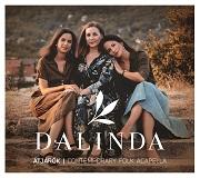 dalinda_cover_1_1.jpg