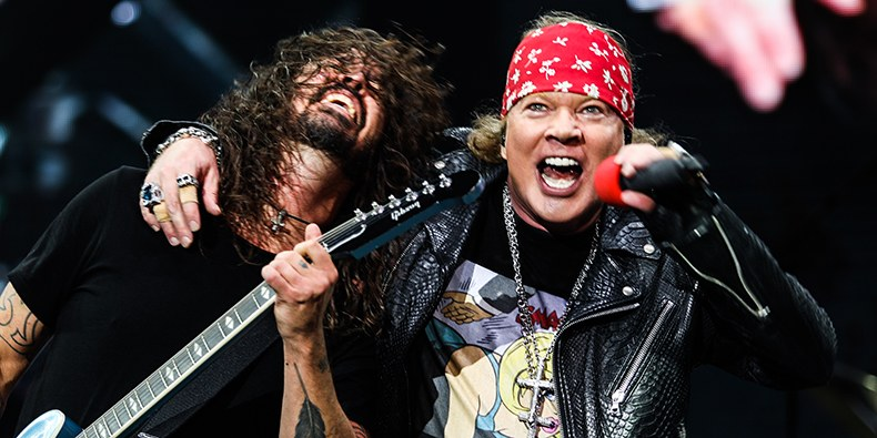 dave-grohl-axl-rose.jpg