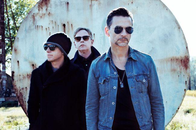 depeche-mode_3.jpg