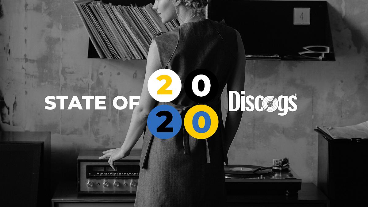 discogs_2020.jpg