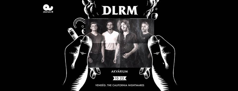 dlrm_akvarium.jpg