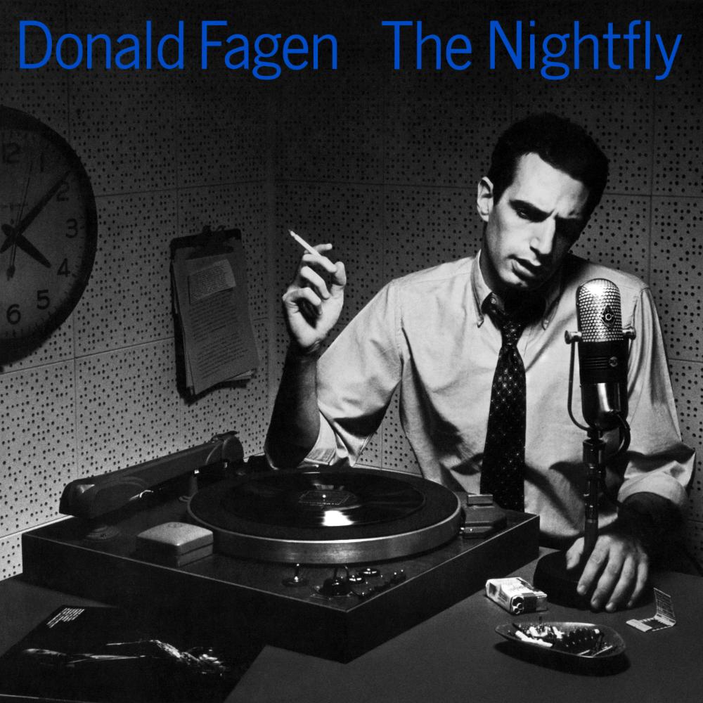 donald_fagen.png