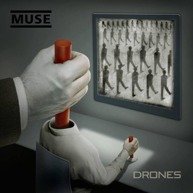 dronescover.jpg