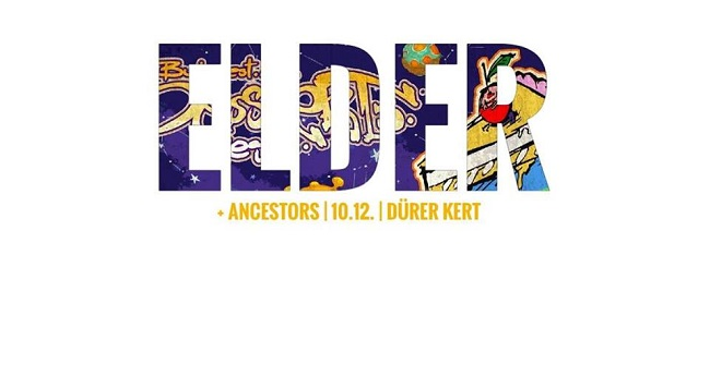 elder_650.jpg