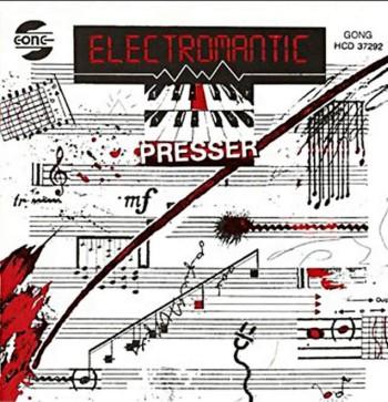electromantic.jpg