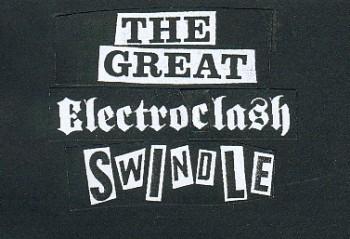 electroswindle.jpg
