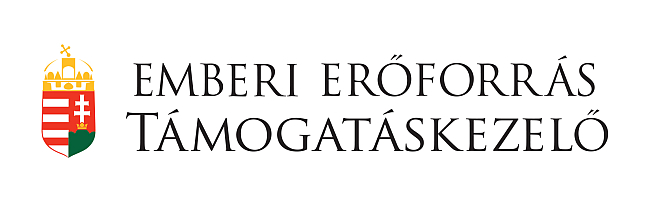 emet_logo_650.jpg
