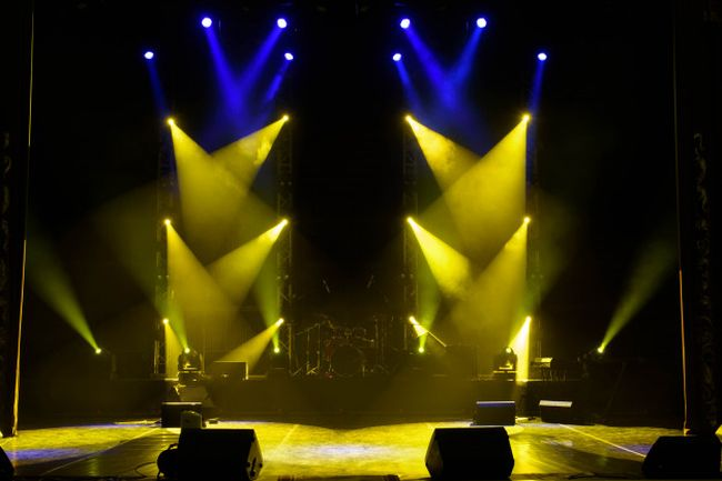 empty-stage-multicolored-lights-light-show-concert_104603-310.jpg