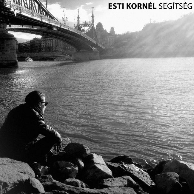 esti_kornel_segitseg_cover.jpg