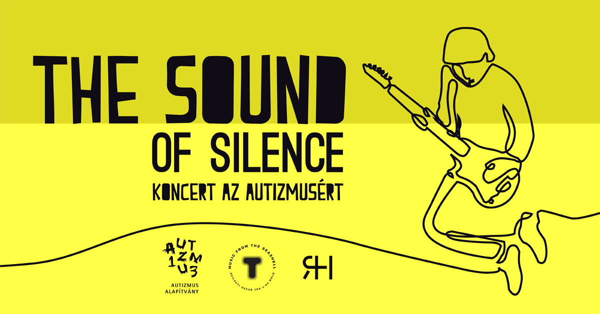 event_cover_sound_of_silence.jpg