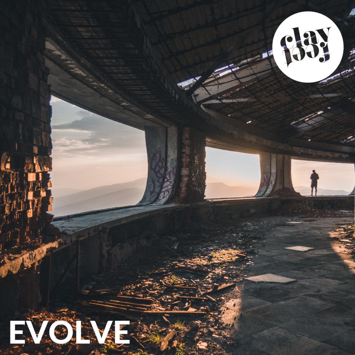 evolve_cover.jpg