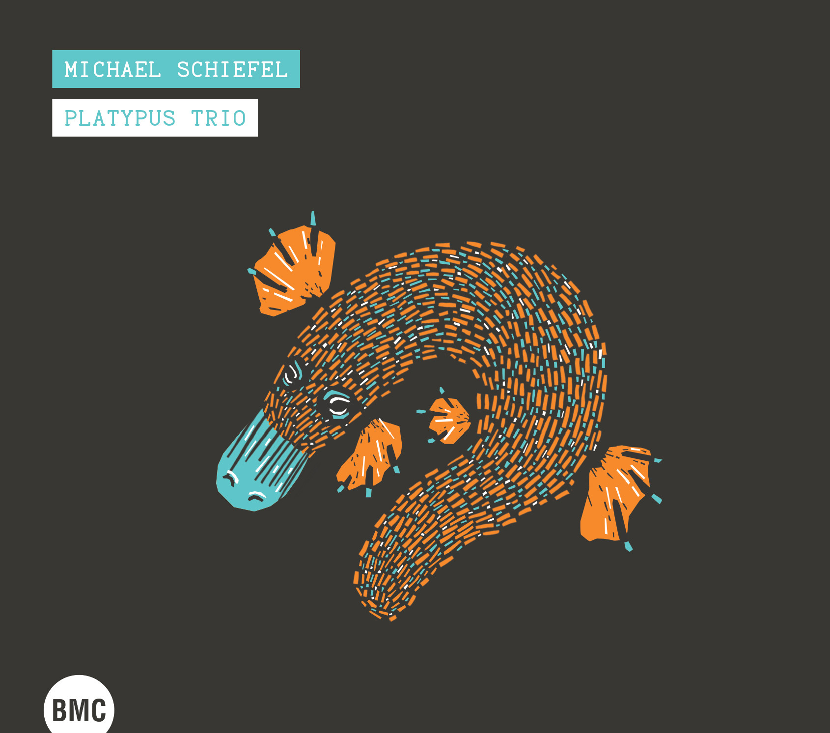 fhd_bmc_cd_207_michael_schiefel_platypus_trio_cover_rgb.jpg