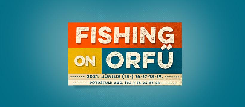fishing2021.jpg