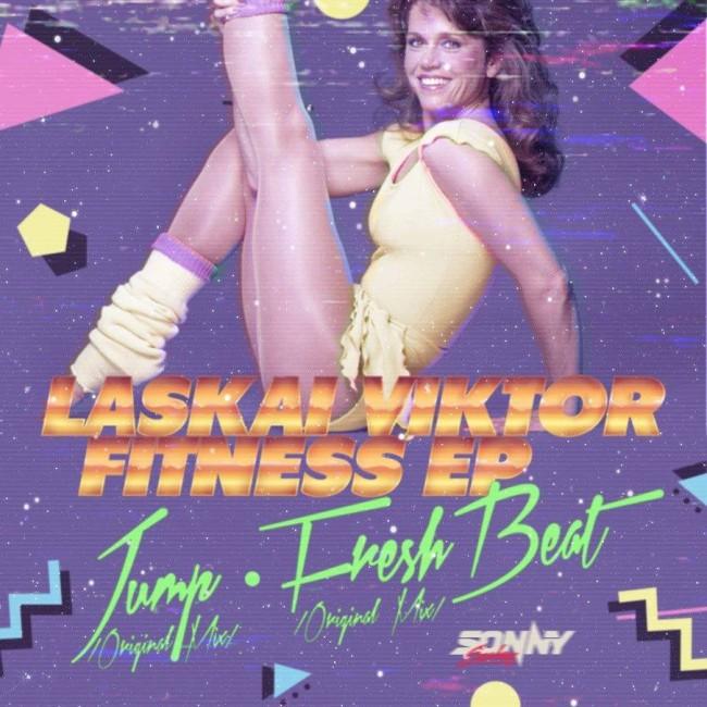 fitnessepcover.jpg